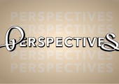 PERSPECTIVE: Because of MOSAIC
