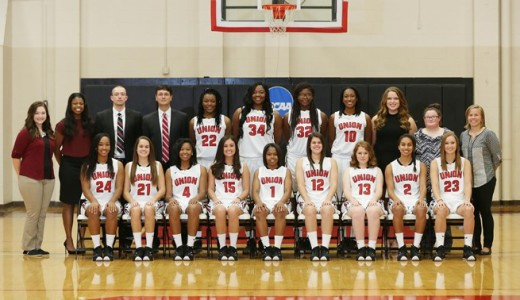 Basketball Stats: How the Lady Bulldogs compare to NBA players