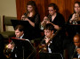 Symphonic Band's spring concert set for Tuesday